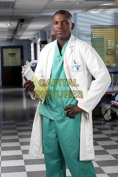 MEKHI PHIFER .in E.R - ER.Ref: FBAW.*Editorial Use Only*.www.capitalpictures.com.sales@capitalpictures.com.Supplied by Capital Pictures.