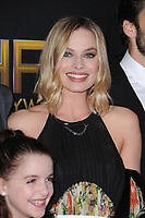 05 November  2017 - Beverly Hills, California - Margot Robbie. The 21st Annual &quot;Hollywood Film Awards&quot; held at The Beverly Hilton Hotel in Beverly Hills. <br /> CAP/ADM/BT<br /> &copy;BT/ADM/Capital Pictures