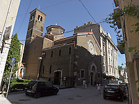 CITY_LOCATION_40457