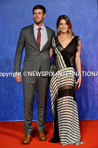 03.09.2016; Venice, Italy: ASHLEY GREEN AND AUSTIN STOWELL<br /> atttend &ldquo;In Dubious Battle&ldquo; screening at the 73rd Venice Film Festival.<br /> Mandatory Credit Photo: &copy;Pixonline/NEWSPIX INTERNATIONAL<br /> <br /> PHOTO CREDIT MANDATORY!!: NEWSPIX INTERNATIONAL(Failure to credit will incur a surcharge of 100% of reproduction fees)<br /> <br /> IMMEDIATE CONFIRMATION OF USAGE REQUIRED:<br /> Newspix International, 31 Chinnery Hill, Bishop's Stortford, ENGLAND CM23 3PS<br /> Tel:+441279 324672  ; Fax: +441279656877<br /> Mobile:  0777568 1153<br /> e-mail: info@newspixinternational.co.uk<br /> Please refer to usage terms. All Fees Payable To Newspix International