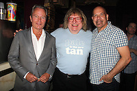 "John Savage, Bruce Vilanch, Jason Stuart<br /> at the ""Such Good People"" Screening, Majestic Crest, Westwood, CA 06-07-14<br /> David Edwards/DailyCeleb.com 818-249-4998"