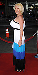 "Porn Star Mary Carey arriving to the premiere of ""Vice"" held at Grauman's Chinese Theater Hollywood, Ca. May 7, 2008. Fitzroy Barrett"