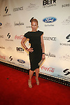 TONYA LEE Attends the 2012 Steve & Marjorie Foundation Gala Presented by Screen Gems Held at CIPRIANI WALL STREET, NY  5/14/12