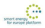 130416: SEFEP - Ensuring renewable electricity investments