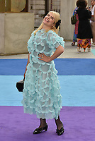 Paloma Faith<br /> at the Royal Academy of Arts Summer exhibition preview at Royal Academy of Arts on June 04, 2019 in London, England.<br /> CAP/PL<br /> ©Phil Loftus/Capital Pictures