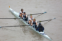 Crew: 224   Weybridge   WE 4+<br /> <br /> Veteran Fours Head 2017<br /> <br /> To purchase this photo, or to see pricing information for Prints and Downloads, click the blue 'Add to Cart' button at the top-right of the page.