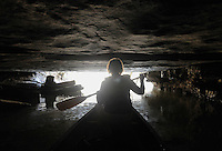 mammoth cave 2010