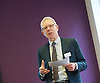 Guy's & St. Thomas' Charity Sustaining Change in Healthcare 7th May 2015