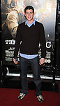 """LOS ANGELES, CA. - February 24: Bryan Greenberg arrives to HBO's premiere of """"The Pacific"""" at Grauman's Chinese Theatre on February 24, 2010 in Los Angeles, California."""