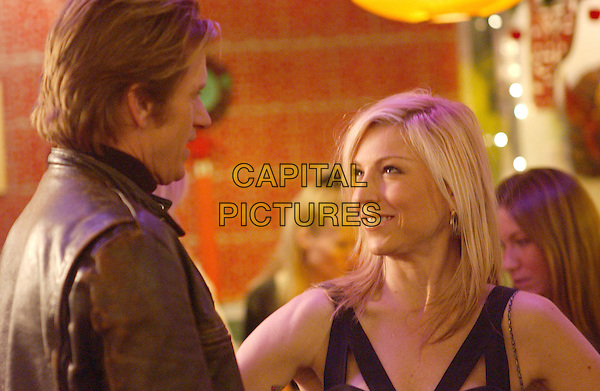 DENIS LEARY & TATUM O'NEAL.in Rescue Me (Season 3).*Editorial Use Only*.Ref: FB.www.capitalpictures.com.sales@capitalpictures.com.Supplied by Capital Pictures.