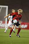 04/03/04 Colorado Rapids