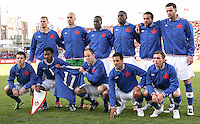 Canada-v-USA-June-3-2012