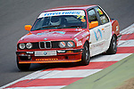 Steve Carter - Production BMW Championship