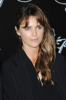 www.acepixs.com<br /> September 13, 2017  New York City<br /> <br /> Keri Russell attending the 'Mother!' film premiere at Radio City Music Hall on September 13, 2017 in New York City.<br /> <br /> Credit: Kristin Callahan/ACE Pictures<br /> <br /> Tel: 646 769 0430<br /> Email: info@acepixs.com