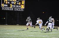US_Homecoming_Football_Talon.Photo by Talon.