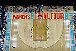 2014 Women's Final Four Ancillary