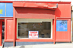 Dominic street shop