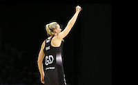 Silver Ferns v South Africa 310816