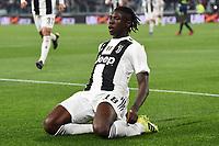 20190308 Calcio Juventus Udinese Serie A