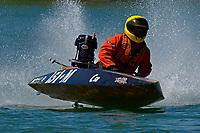 151-M   (Outboard Runabout Marathon)