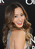 """Jamie Chung.arrives at the Los Angeles Premiere of """"The Hangover Part II"""" at the Grauman's Chinese Theatre on May 19, 2011 in Hollywood, California. .Mandatory Photo Credit: ©Crosby/Newspix International..**ALL FEES PAYABLE TO: """"NEWSPIX INTERNATIONAL""""**..PHOTO CREDIT MANDATORY!!: NEWSPIX INTERNATIONAL(Failure to credit will incur a surcharge of 100% of reproduction fees)..IMMEDIATE CONFIRMATION OF USAGE REQUIRED:.Newspix International, 31 Chinnery Hill, Bishop's Stortford, ENGLAND CM23 3PS.Tel:+441279 324672  ; Fax: +441279656877.Mobile:  0777568 1153.e-mail: info@newspixinternational.co.uk"""