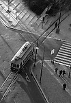 Porto, Electrico,
