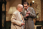 "New Century Theatre production of ""Arsenic and Old Lace""...© 2008 JON CRISPIN .Please Credit   Jon Crispin.Jon Crispin   PO Box 958   Amherst, MA 01004.413 256 6453.ALL RIGHTS RESERVED."