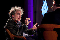LIVE from the NYPL: Adam Phillips