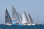 Movistar - Trofeo SM la Reina 2013