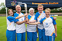 QBR 2014 : Grangemouth Stadium