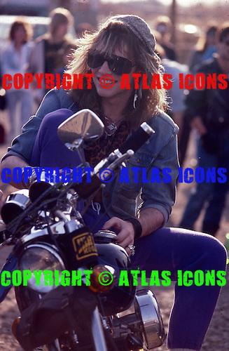 Photo Credit: Ron Akiyama/AtlasIcons