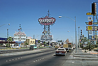 Las Vegas: The Strip. Photo '79.