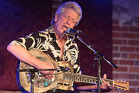 John Hammond at Electric Owl 20130520