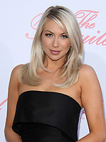 12 June 2017 - Los Angeles, California - Stassi Schroeder. The Beguiled Premiere held at the Directors Guild of America. Photo Credit: AdMedia