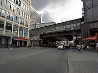 CITY_LOCATION_40580