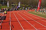 2014-03-09 Surrey Half 33 AB int