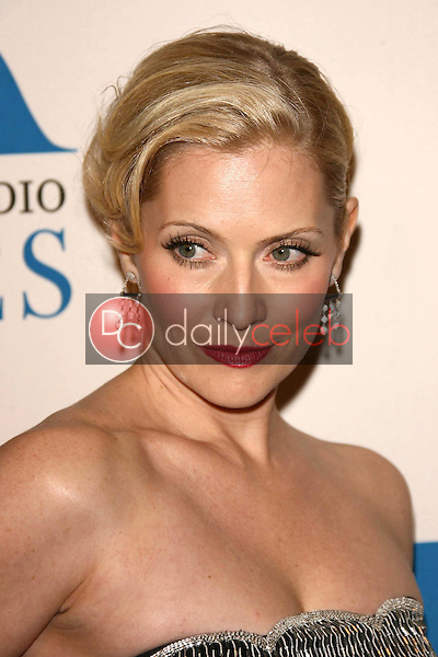 Emily Procter<br />