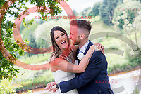 Kerry & Steven - WEDDING - 1st July 2017