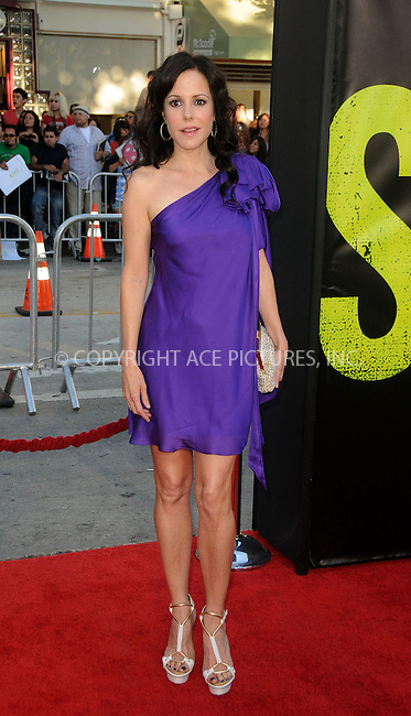 WWW.ACEPIXS.COM . . . . .  ....June 25 2012, LA....Actress Mary-Louise Parker arriving at the premiere of ' 'Savages' at Westwood Village on June 25, 2012 in Los Angeles, California....Please byline: PETER WEST - ACE PICTURES.... *** ***..Ace Pictures, Inc:  ..Philip Vaughan (212) 243-8787 or (646) 769 0430..e-mail: info@acepixs.com..web: http://www.acepixs.com