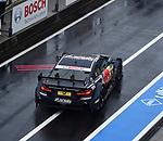 08.09.2017, N&uuml;rburgring, N&uuml;rburg, DTM 2017, 13.Lauf N&uuml;rburgring,08.09.-10.09.2017 , im Bild<br /> Marco Wittmann (DEU#11) BMW Team RMG, Red Bull BMW M4 DTM <br /> <br /> Foto &copy; nordphoto / Bratic