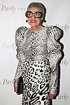 Joy Venturini Bianchi arrives at the Gordon Parks Foundation 2014 Award Dinner and Auction on June 3, 2014 at Cipriani Wall Street, located on 55 Wall Street.