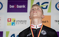 Belgian National Road Championships 2019 - Gent<br /> <br /> ©kramon