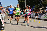 2019-05-05 Southampton 323 JH Finish