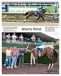 2004-08-31