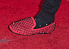 "FOOTWEAR FASHIONS - JUSTIN BIEBER.The stars both the women and men put their best foot forward to display their varying foowear when they attended the 40th American Music Awards, Nokia Theatre, Los Angeles_18/11/2012.Mandatory Photo Credit: ©Francis Dias/Newspix International..**ALL FEES PAYABLE TO: ""NEWSPIX INTERNATIONAL""**..PHOTO CREDIT MANDATORY!!: NEWSPIX INTERNATIONAL(Failure to credit will incur a surcharge of 100% of reproduction fees)..IMMEDIATE CONFIRMATION OF USAGE REQUIRED:.Newspix International, 31 Chinnery Hill, Bishop's Stortford, ENGLAND CM23 3PS.Tel:+441279 324672  ; Fax: +441279656877.Mobile:  0777568 1153.e-mail: info@newspixinternational.co.uk"
