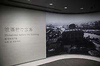 hiroshima before the bombing  la vita prima dell'esplosione