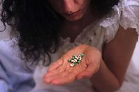 Farmaci.Drugs...