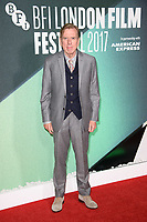 Timothy Spall at the London Film Festival 2017 screening of &quot;The Party&quot; at Embankment Gardens Cinema, London, UK. <br /> 10 October  2017<br /> Picture: Steve Vas/Featureflash/SilverHub 0208 004 5359 sales@silverhubmedia.com