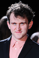 Harry Melling<br /> at the &quot;Lost City of Z&quot; premiere held at the British Museum, London.<br /> <br /> <br /> &copy;Ash Knotek  D3229  16/02/2017