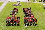 2013 CHS Sr Groups